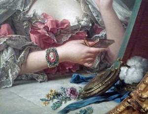 detail-mme-pompadour-bracelet-louis-xv-300x231