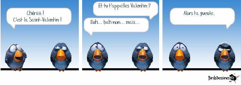 Valentin? dans Humour humour-saint-valentin-big