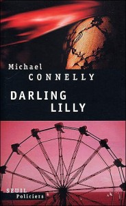 Darling Lilly  par M. Connely michael-connely-darling-lilly-184x300