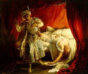 othello_and_desdemona_by_alexandre-marie_colin-300x254