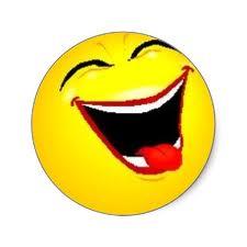 Blague du jour dans Humour smiley