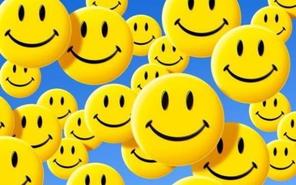 smiley2 dans Echanges