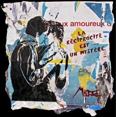 Sentiments! dans Poésie article_0601guiparmisstic-lareciprociteestunmystere-150x150cm-2010