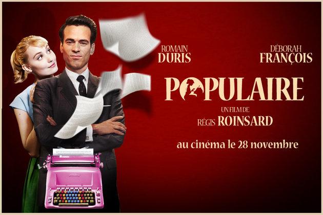 Populaire dans FILM populairoke-930x620x2_scalewidth_630