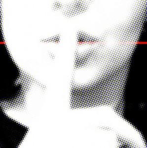 Silence! dans Poésie silence-298x300