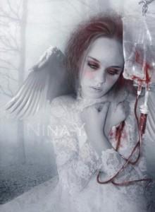 L'ange déchu dans Poésie 37o834pi-220x300