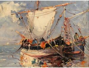 hsp-peinture-marine-van-den-bussche-20e-300x228 dans Poésie