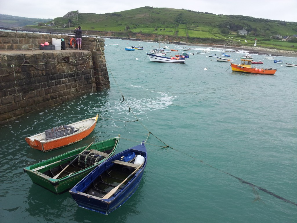 Visite du Cotentin dans J'aime 20130609_121424