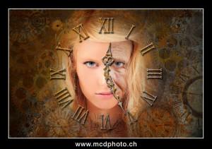 Le temps  dans Poésie le-temps-qui-passe-a20043768-300x211