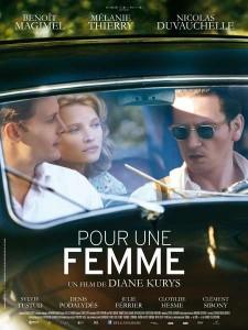 POUR UNE FEMME dans FILM 46997-225x300