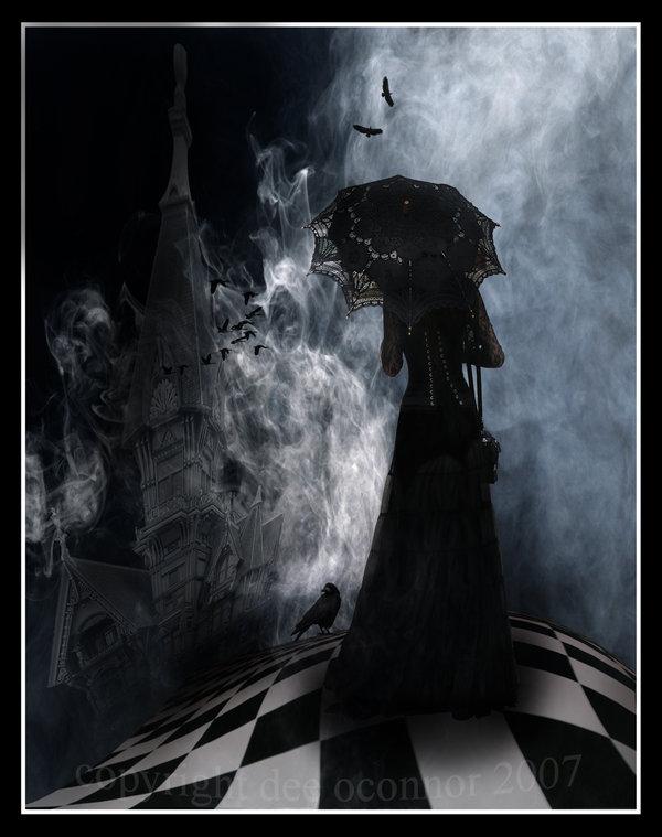 Enigme : qu'est-ce? dans Poésie the_dark_walk_by_kelticdee