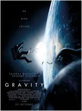 GRAVITY dans FILM 21023233_20130729173134181.jpg-r_160_240-b_1_d6d6d6-f_jpg-q_x-xxyxx