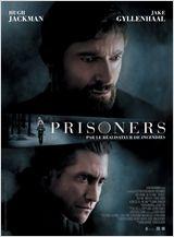 PRISONERS dans FILM 21028038_20130813155654441.jpg-r_160_240-b_1_d6d6d6-f_jpg-q_x-xxyxx