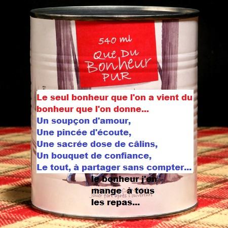 Recette !  dans Echanges pochette_la_ligue_du_bonheur_que_du_bonheur