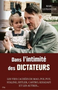 Dans-l-intimite-des-dictateurs