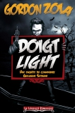 DOIGT_LIGHT_50a50c6da3fc4_160x160