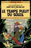 Le_Temps_pleut_d_514755992cdfe_160x160