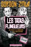 LES_TATAS_FLINGU_51ed013596e7d_160x160