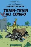 Train_train_au_C_4fdaeea675188_160x160