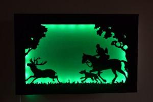 decorations-murales-tableau-en-bois-lumineux-modele-l-10215563-dsc-0977-a8eb9-7830e_big