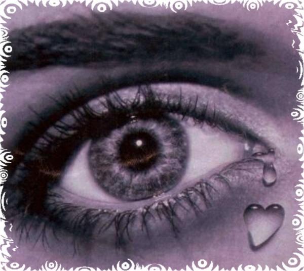 les-larmes-qui-viennent-du-coeur