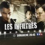 ba-les-infiltres-0612-v1-4092776ytfrr_2084