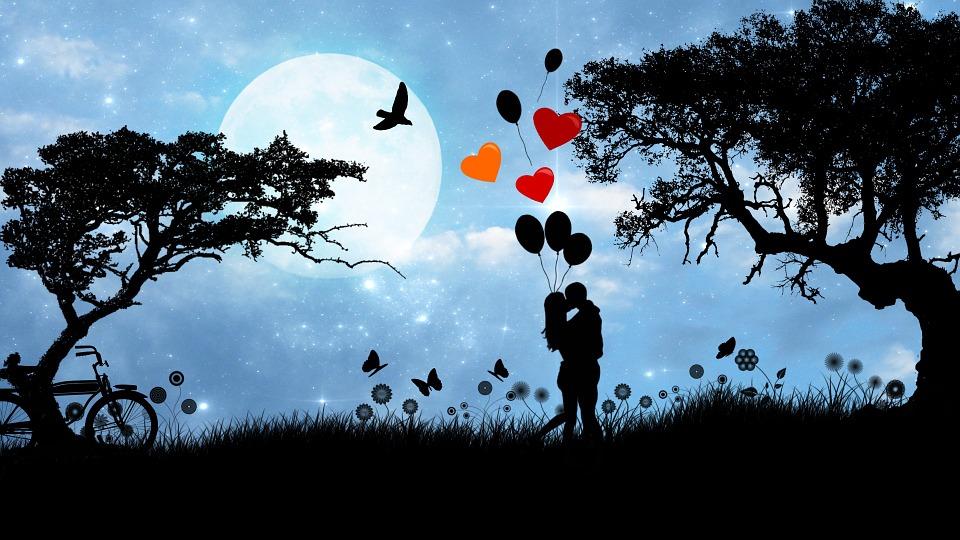 love-560783_960_720