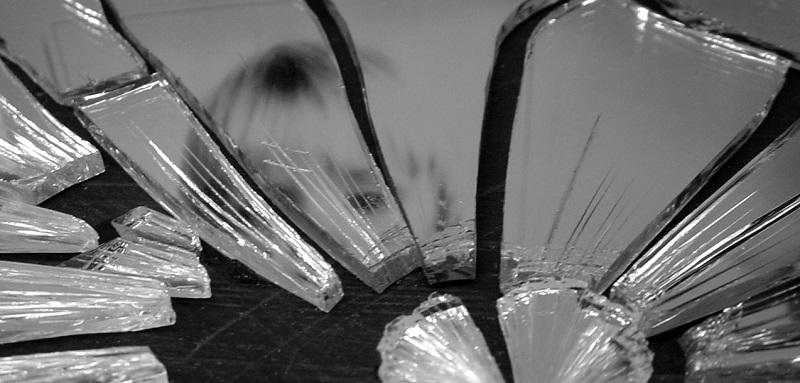 miroir-brise
