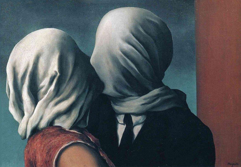 plus-beaux-tableaux-amour-magritte