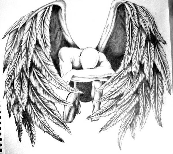 fallen_angel_by_crossfade528_d5g5liq-fullview